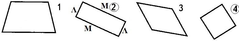 Проверочная работа 4 задание 3 вариант 2