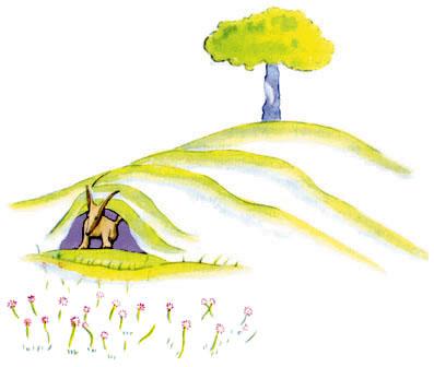 маленький принц мультфильм антуан де сент-экзюпери смотреть