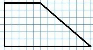 Прямоугольник с острым и тупым углом к заданию 28 с. 55