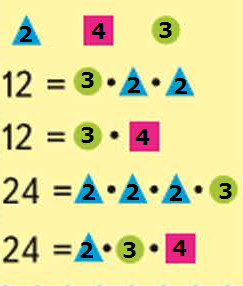 № 7, с. 62