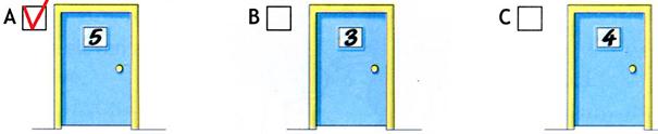 ex. 2, p. 10 WB-3