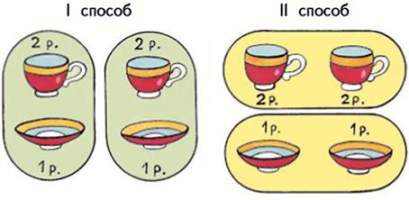 №1, с. 6