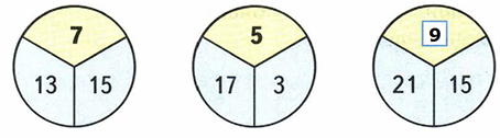 № 187