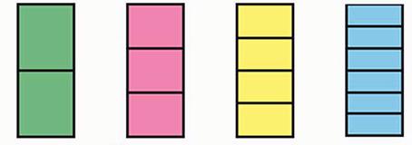 № 2, c. 92