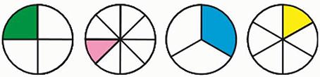 № 2, c. 94