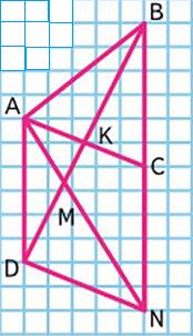 № 3, c. 85