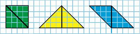 № 4, c. 89