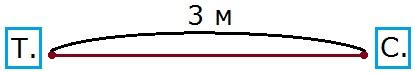 Рисунок к заданию 15 стр. 7 рабочая тетрадь часть 2 по математике 2 класс