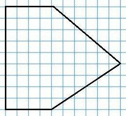 Рисунок к заданию 24 стр. 35 учебник часть 2 по математике 3 класс Моро