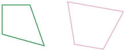 Рисунок к заданию 101 стр. 39 рабочая тетрадь часть 2 по математике 2 класс Моро