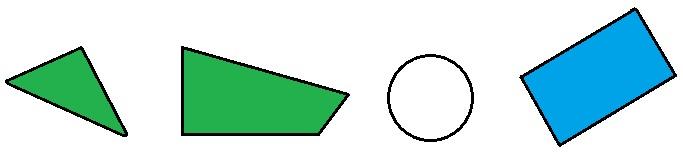 Рисунок к заданию 58 стр. 23 рабочая тетрадь часть 2 по математике 2 класс Моро